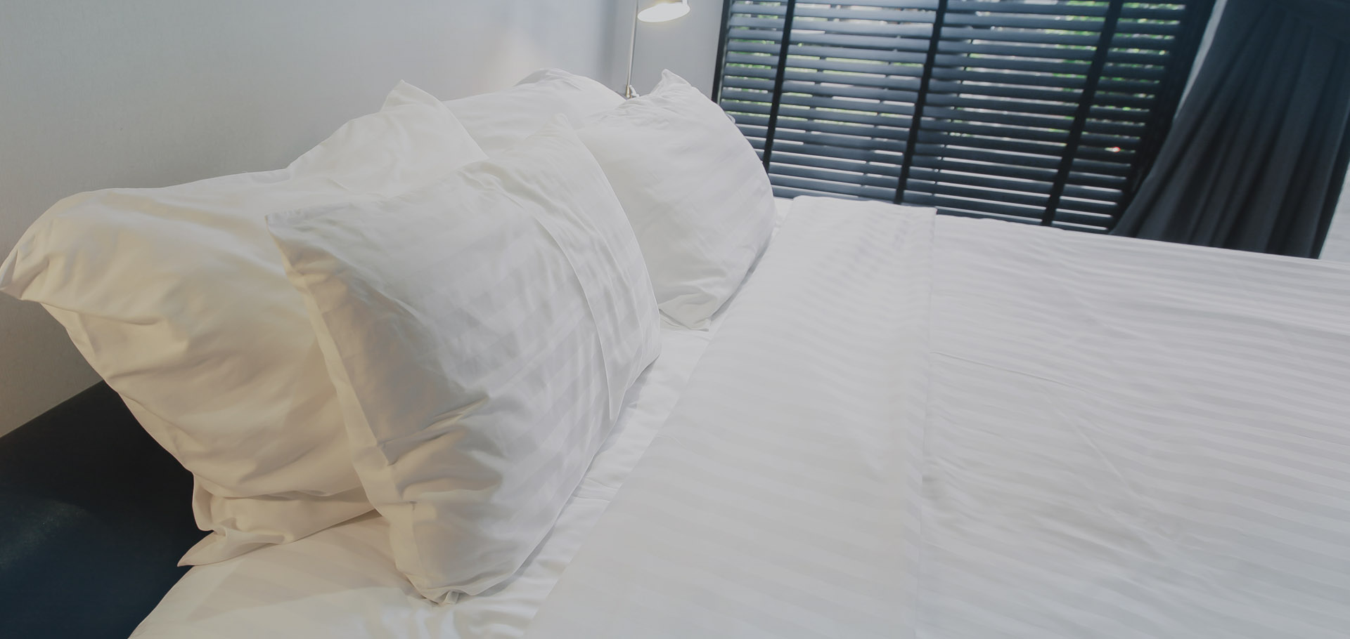 Mattress Cleaning & Protection Singapore