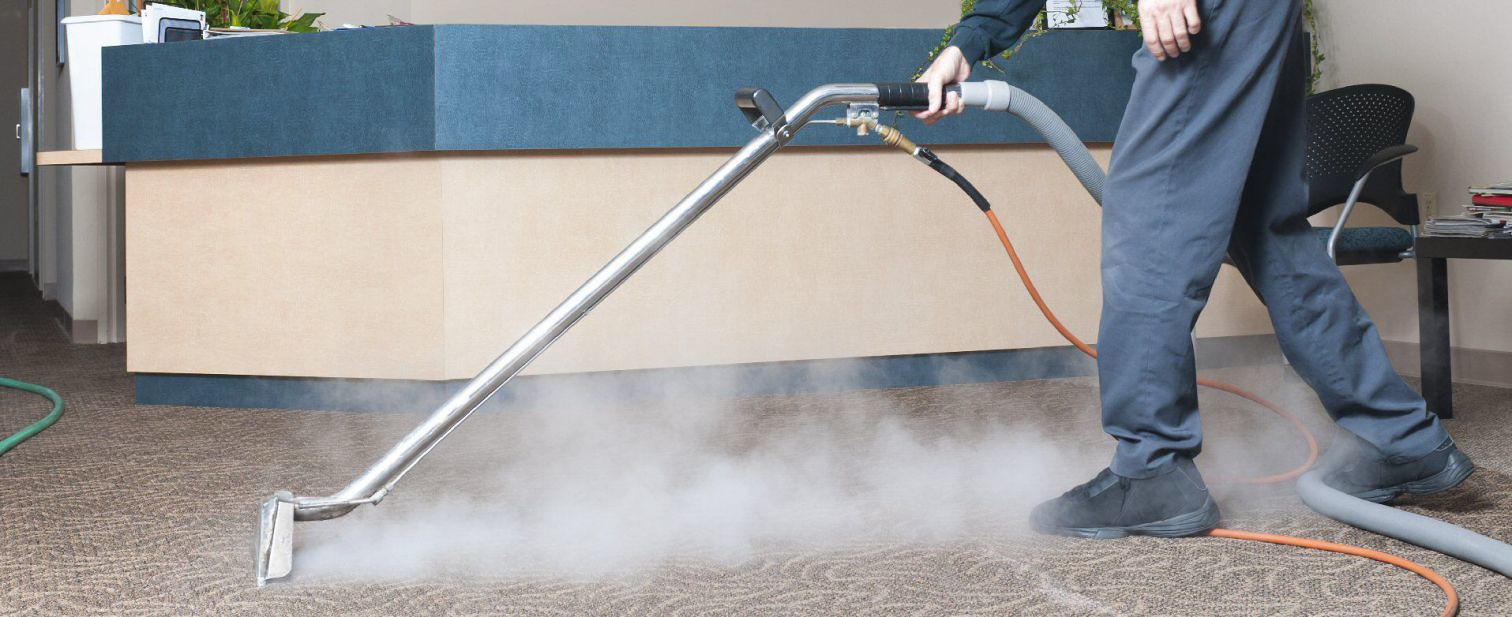 steam-professional-carpet-cleaning-cleaning-solutions