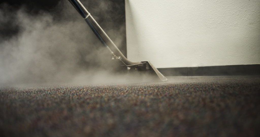 professional-steam-cleaning-carpet-cleaning-rug