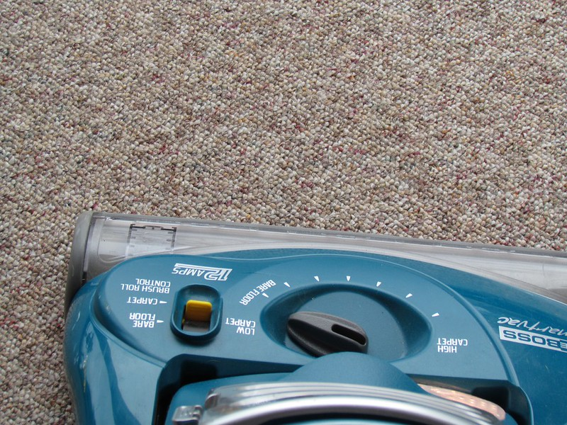 vacuum-carpet-cleaning-cleaner-clean-professional-dry
